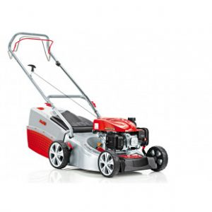 AL-KO 42.7 SP-A Mower