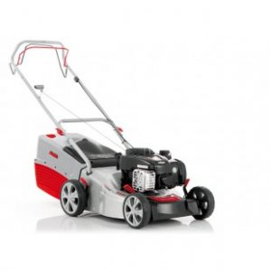 ALKO 42.7 SP Lawnmower