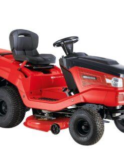 AL-KO T 16-95.6 HD V2 Lawn Tractor