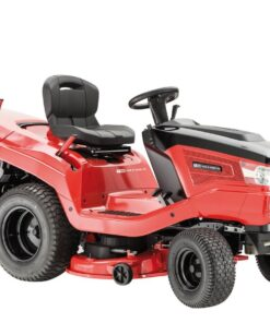AL-KO T 20-105.6 HD V2 lawn tractor