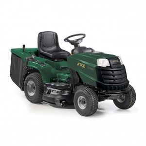 ATCO GT38H LAWN TRACTOR