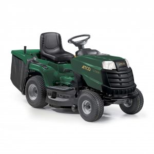 Atco GT30H Lawn Tractor