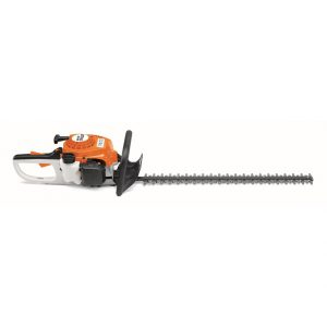 HS45 Petrol hedge Trimmer