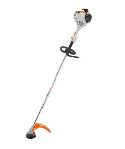Stihl-FS55R-Petrol-Brushcutter