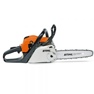 Stihl-MS-181-C-BE-Petrol-Chainsaw