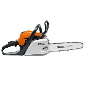 Stihl-MS-181-Petrol-Chainsaw