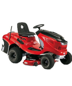 T 15-93.7 HD-A lawn tractor