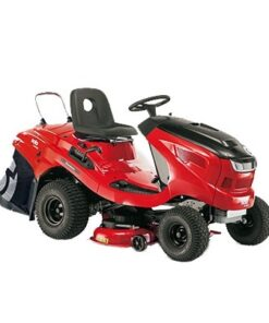 T 16 - 103.7 HD V Ride On Mower