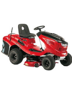 T 16-93.7 HD V2 Ride on mower