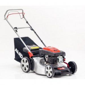 4.6 SP-S ALKO Lawn Mower